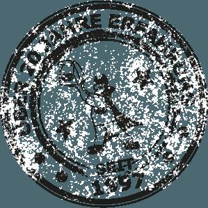 Wasserzeichen von Bagman GmbH