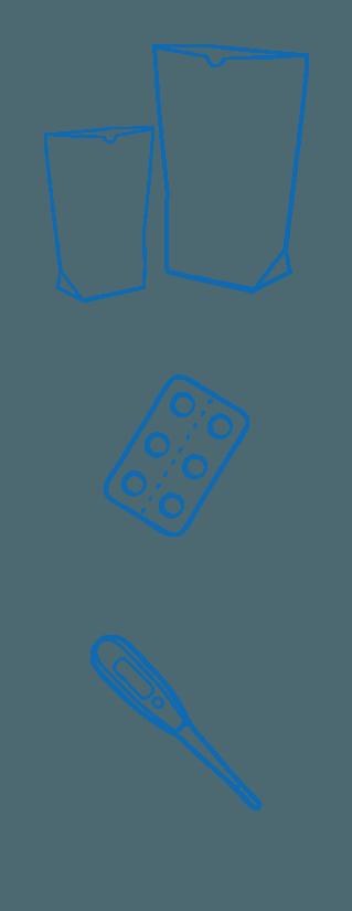 Bagman Icons Zusammengefasst - 7