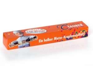 Kartonagen München