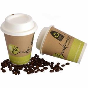Kaffeebecher Bruckmeier