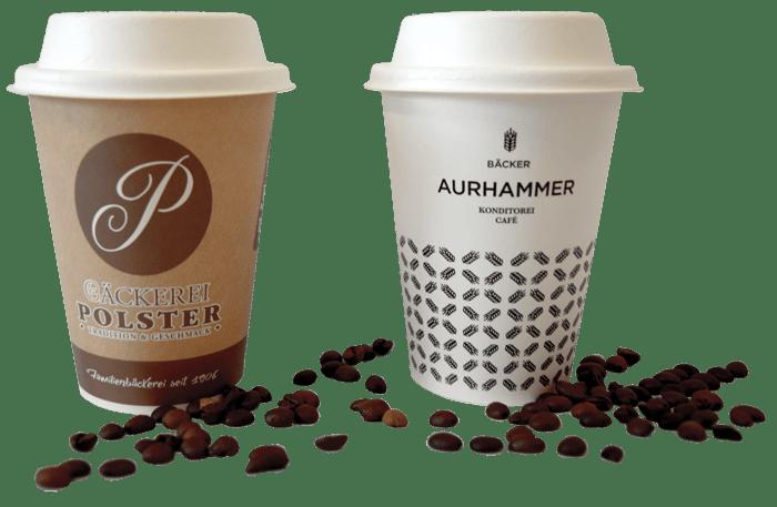 Nature Cup von Aurhammer