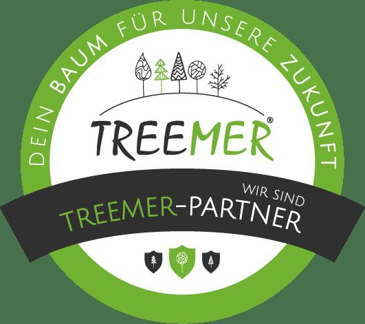 BAGMAN pflanzt Bäume für nachhaltige Forstwirtschaft